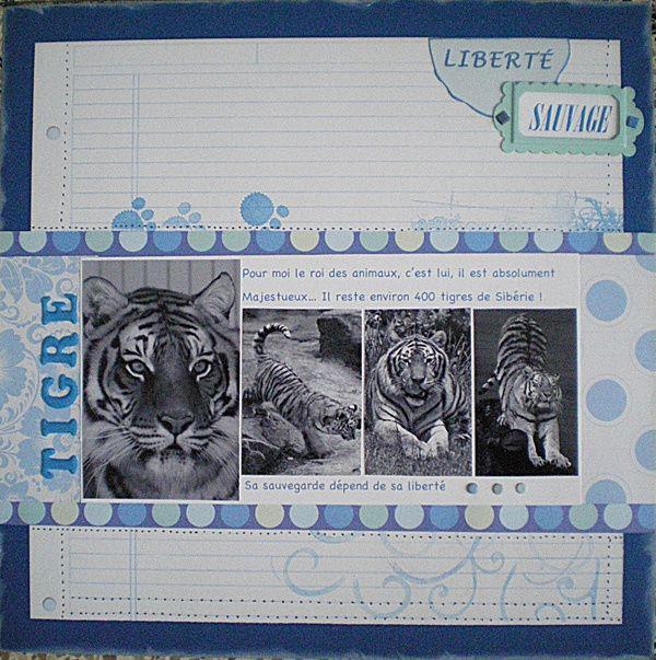 Album -  GALERIE 2