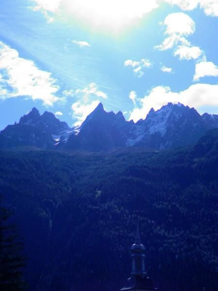 Album - ultra-trail-mont-blanc