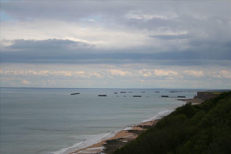 Album - 2009 Normandie