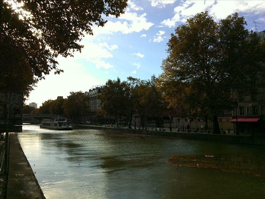 Album - 2013-Paris