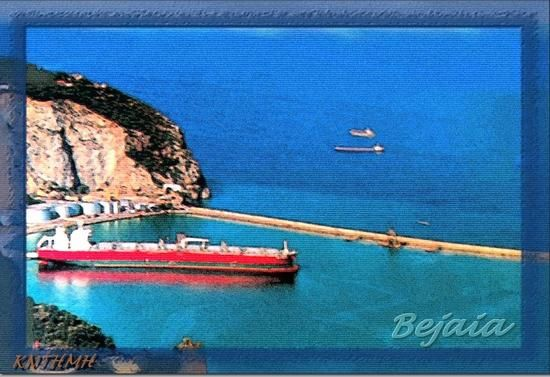 Album - algerie-photos-graphismes