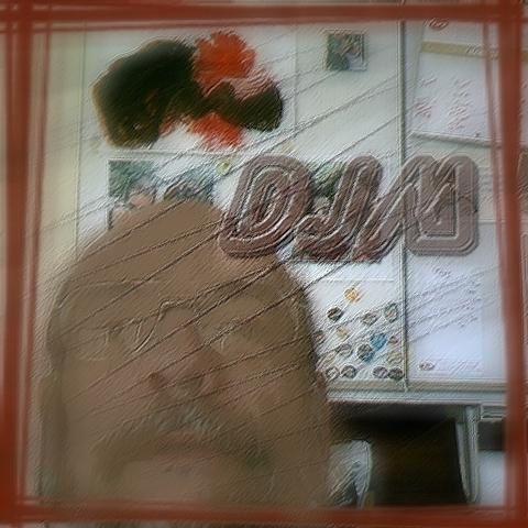 Album - djam-galerie