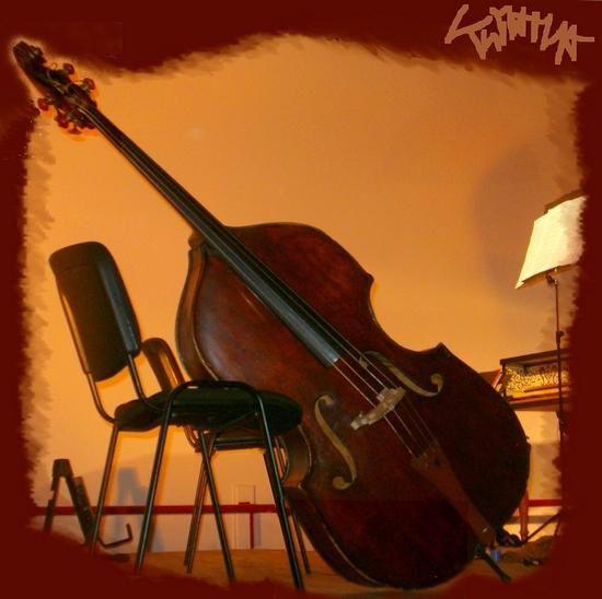 Album - musique