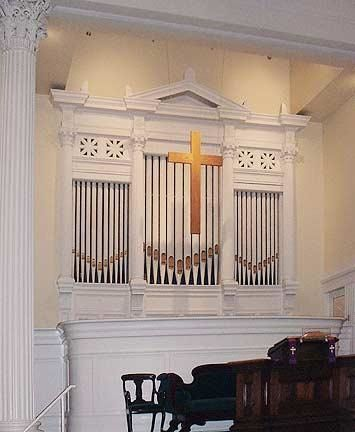 "<p>Retour&nbsp&#x3B;vers <strong><em>&quot&#x3B;L'Orgue et ses Buffets&quot&#x3B;</em></strong> : <a href=""http://orgues.ublog.com/lorgue_et_ses_buffets/"">http://orgues.ublog.com/lorgue_et_ses_buffets/</a></p>