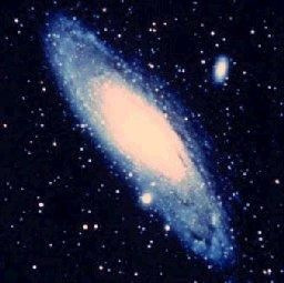"<strong><strong><font color=""#ff00ff""><p>Album photos sur divers galaxies.</p></font></strong></strong>"
