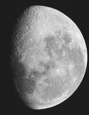 """<font color=""""#ff00ff""""><p><font color=""""#ff00ff"""">Selon la derni&egrave&#x3B;re d&eacute&#x3B;finition de l'Union astronomique internationale (UAI), &laquo&#x3B; une <strong>plan&egrave&#x3B;te</strong> est un corps c&eacute&#x3B;leste (a) qui est en orbite autour du Soleil, (b) qui poss&egrave&#x3B;de une masse suffisante pour que sa gravit&eacute&#x3B; l'emporte sur les forces de coh&eacute&#x3B;sion du corps solide et le maintienne en &eacute&#x3B;quilibre hydrostatique (forme sph&eacute&#x3B;rique), et (c) qui a &eacute&#x3B;limin&eacute&#x3B; tout co"""