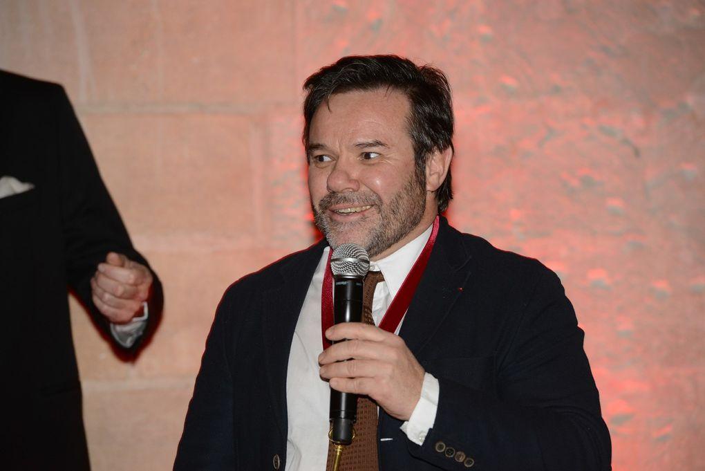 Album - 2013-Palais-des-Papes-Soirée