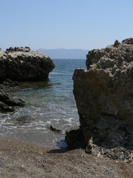 Album - Crète 2008