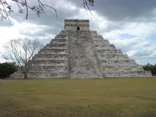 Album - Mexique 2006