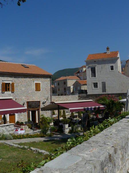 Album - Montenegro 2007