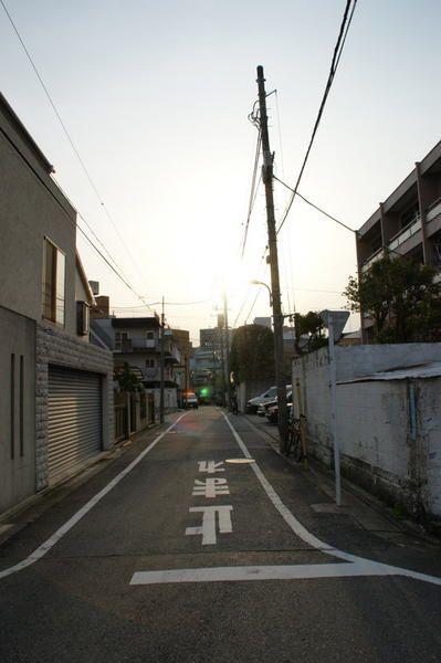 Album - Japon 2008 au jour le jour Part 3