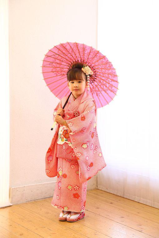 Album - Studio-Hana-2011---O-Hime-Sama---O-Tono-Sama