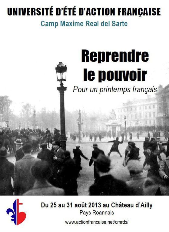 Album - AF-Provence-4