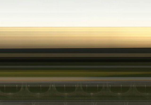 Album - Intervallographie
