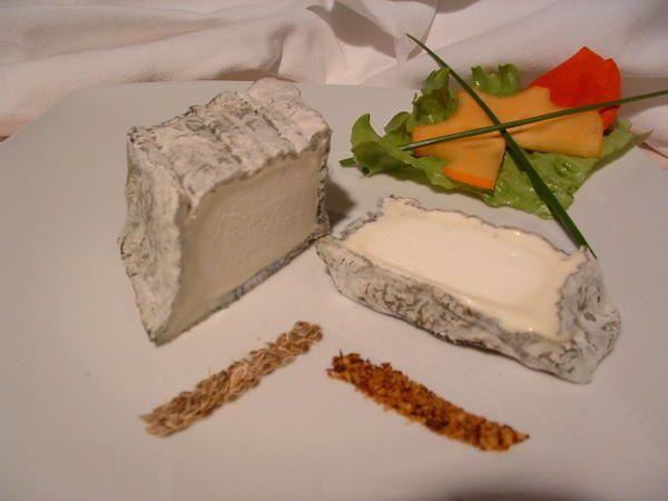 Album - Cheeses Part II