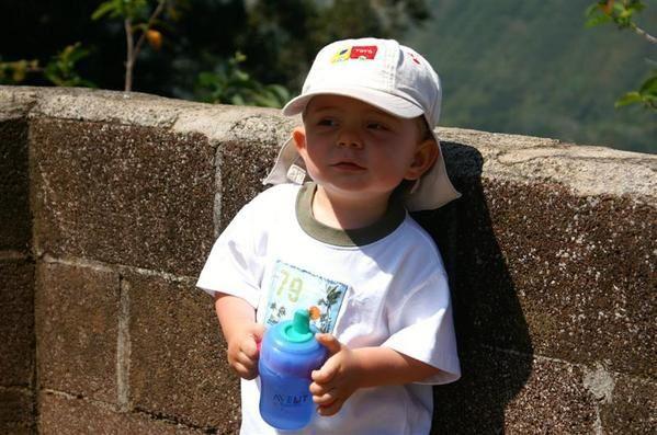 <p>L'album &quot&#x3B;famille&quot&#x3B; de notre voyage sur l'&icirc&#x3B;le Big Island d'Hawaii du 7 au 14 mars 2007 avec comme personnages principaux, Cl&eacute&#x3B;ment, Mamie Maryse, Papi Luc, Maman Sophie et Papa Romain. Vous y trouverez les photos des h&ocirc&#x3B;tels et&nbsp&#x3B;de notre vie quotidienne.</p>