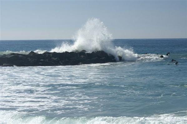 """<p class=""""MsoNormal"""" style=""""MARGIN: 0cm 0cm 0pt""""><span style=""""FONT-SIZE: 9pt&#x3B; FONT-FAMILY: Arial"""">L'album de&nbsp&#x3B;nos surfeurs&nbsp&#x3B;pr&eacute&#x3B;f&eacute&#x3B;r&eacute&#x3B;s...et de leurs admirateurs !</span></p>"""