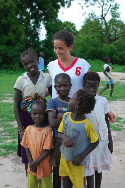 Album - senegal-2009