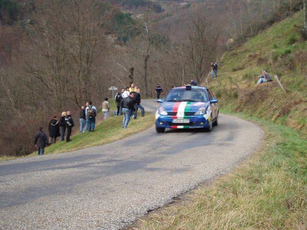 <p>Quelques clich&eacute&#x3B;s du Rallye Monte Carlo 2007 o&ugrave&#x3B; plusieurs sp&eacute&#x3B;ciales se sont d&eacute&#x3B;roul&eacute&#x3B;es en ard&egrave&#x3B;che.</p><p>Si vous avez des photos de cet &eacute&#x3B;v&egrave&#x3B;nement &agrave&#x3B; faire partager, envoyez les moi et je le publieraient volontier.</p>