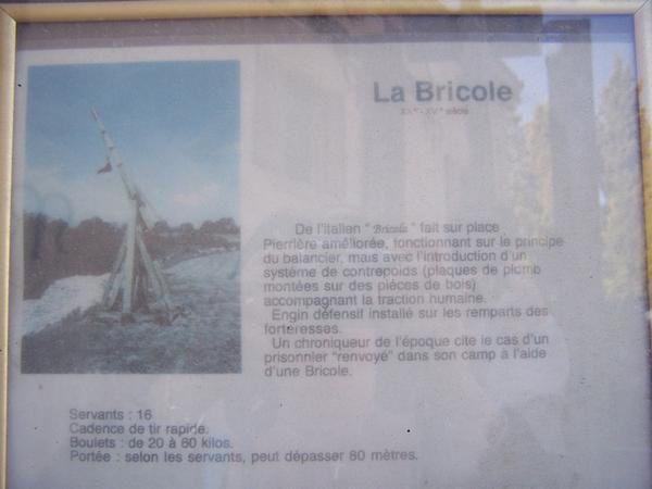 Album - Chateau-Carcassonne