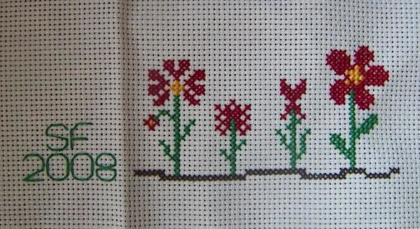 Album - ouvrages&amp&#x3B;creations-broderie