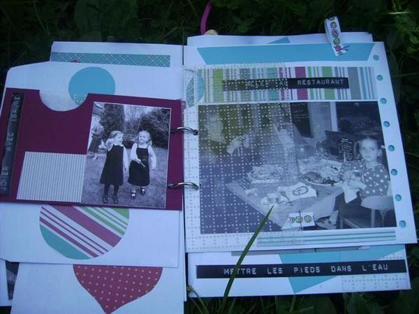 images à partir de juin 2008