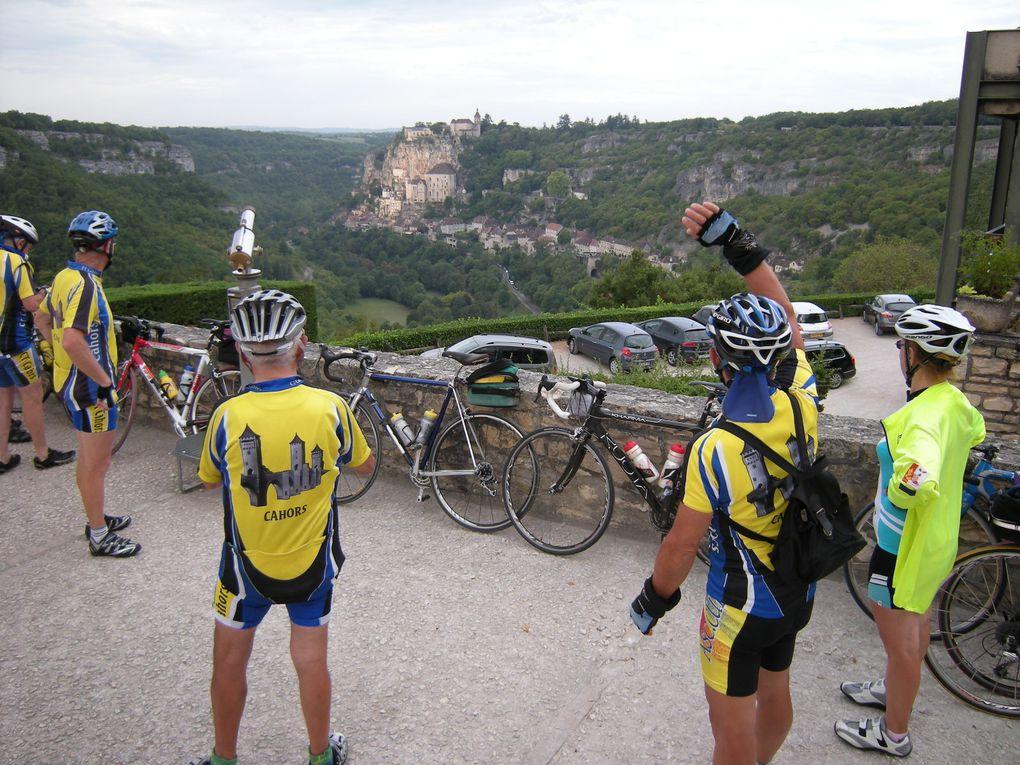 Album - Tour-du-Lot-2011--Photos-Guy