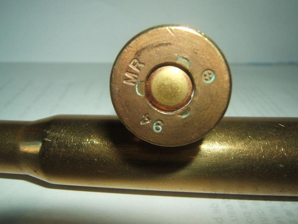 Album - Munition-12,7----calibre-50