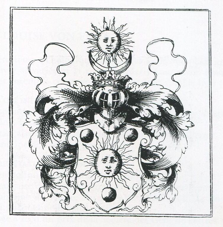 Album - champagne-trente-et-un