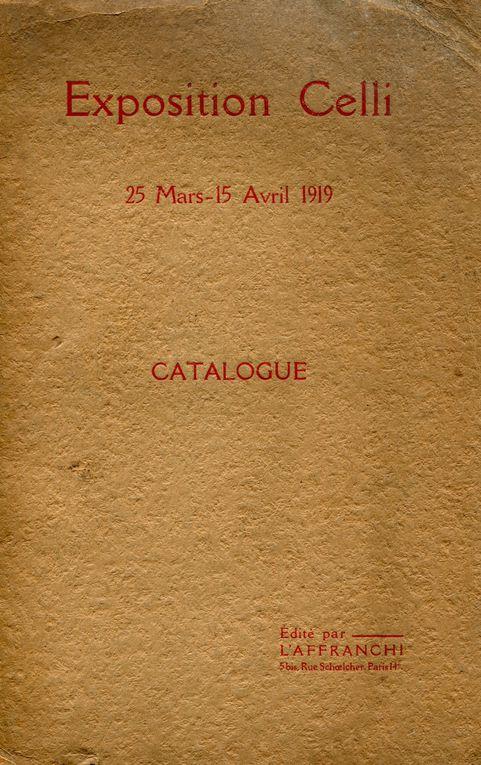 Album - champagne-trente-trois