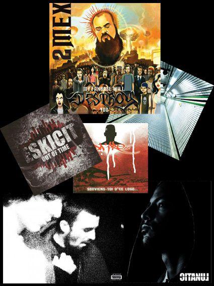 Album - divers_trois