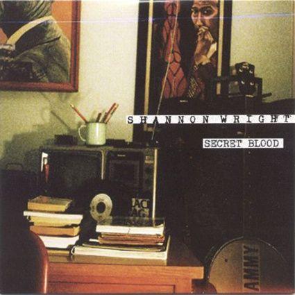 Album - pochettes 1