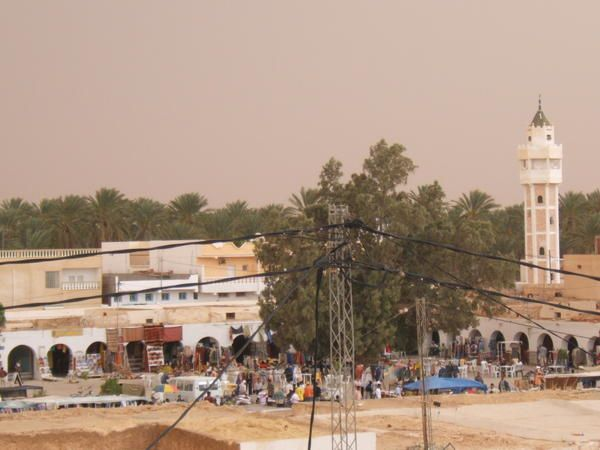 Album - tunisie2