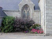 <p>Voil&agrave&#x3B; de quoi nous faire r&ecirc&#x3B;ver tout l'hiver... y des photos de L'Ile Tudy, de Sainte Marine, de Penhors... m&ecirc&#x3B;me de l' eglise o&ugrave&#x3B; on va se marier devant monsier l'cur&eacute&#x3B;... un jour!!!!! Manque Pont l 'Abb&eacute&#x3B; et Concarneau mais les photos sont pourries de touristes!!!</p><p>Enjoy!!! </p>
