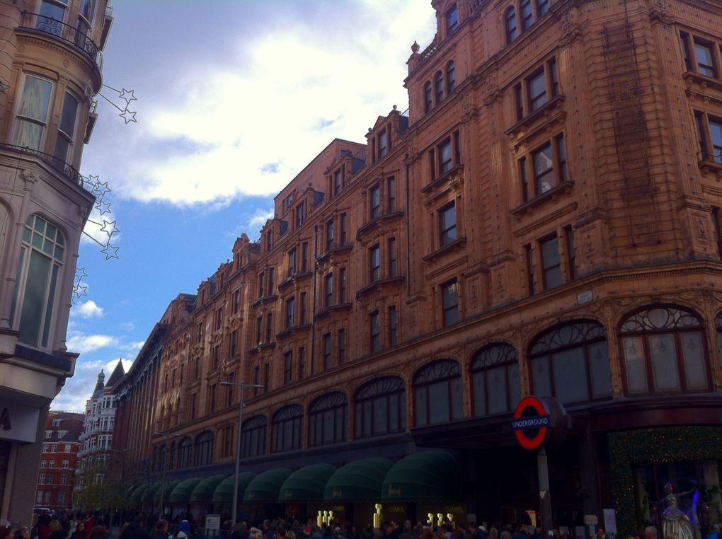 Album - Londres 2012