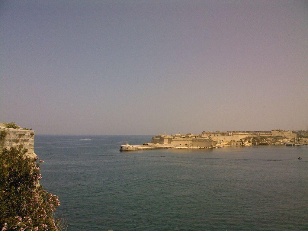 Album - Malte 2009