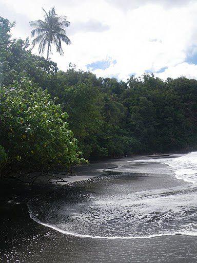 Album - Martinique 2010