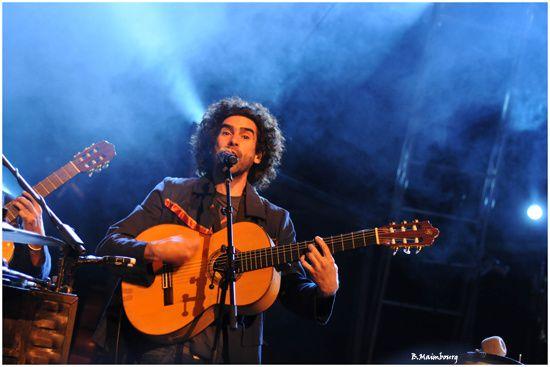 Album - musique-et-theatre