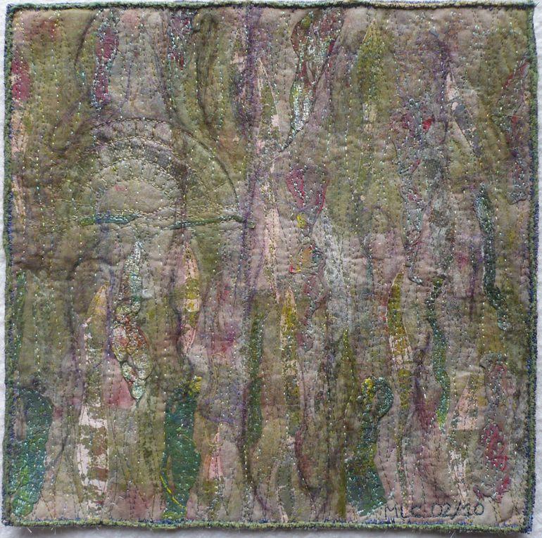 Album - galerie-patch
