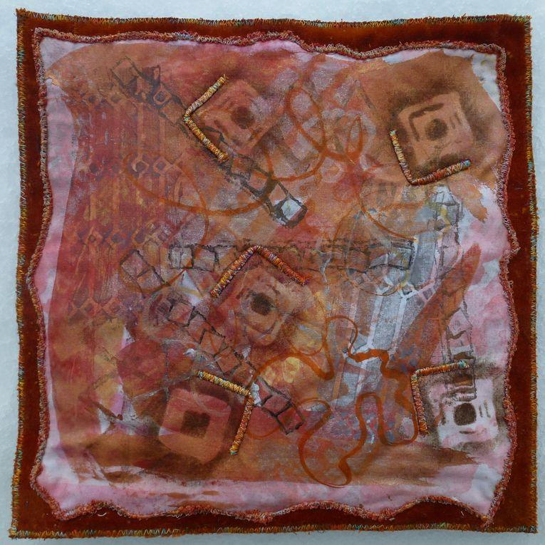Album - Galerie-patch-suite
