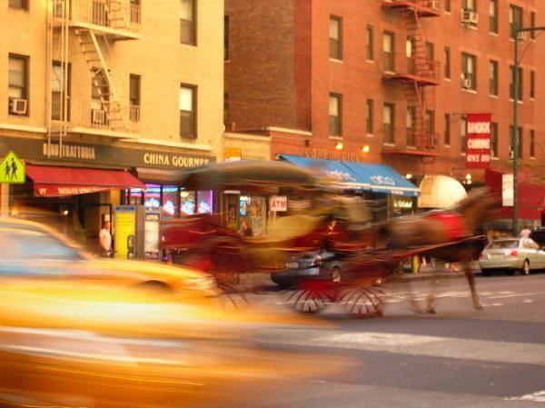 Photos prises lors d'un s&eacute&#x3B;jour &agrave&#x3B; New York, en septembre 2005. Attention, ne pas utiliser ces photos sans mon autorisation pr&eacute&#x3B;alable. Merci.