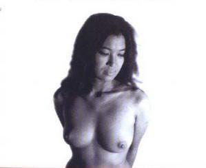 Hommage à Emmanuelle Arsan