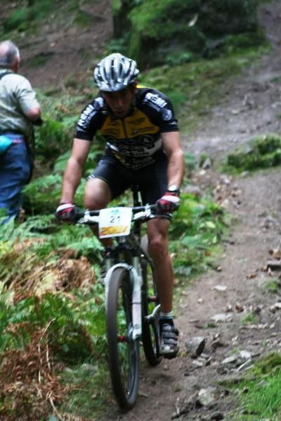 les photo de Mr Titipoipoi d'un grand week-end de VTT