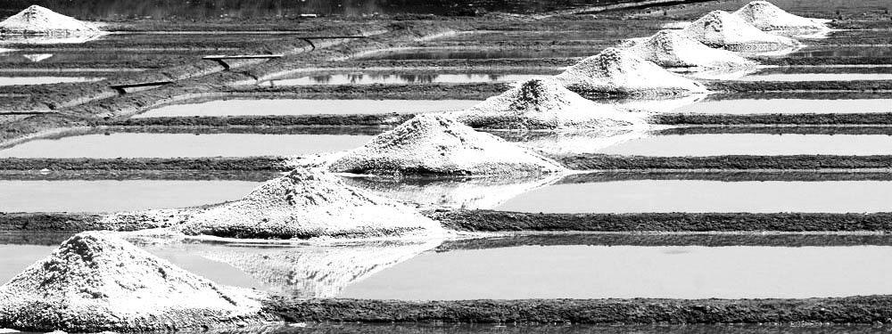 Album - Les panoramiques