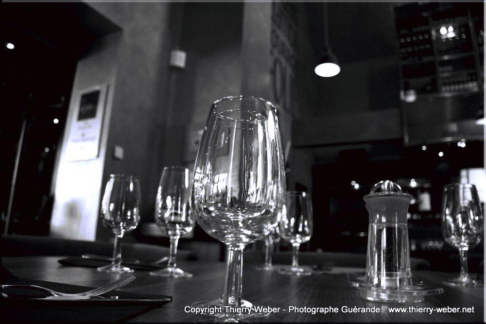 Album - Les verres
