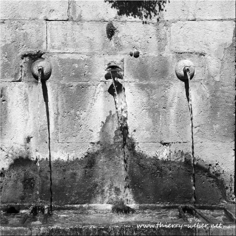 Album - Moustiers Ste Marie