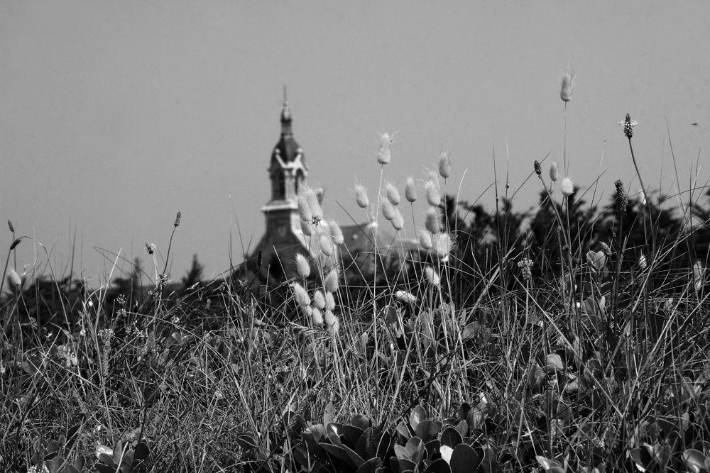 Album - Secrets de Bretagne