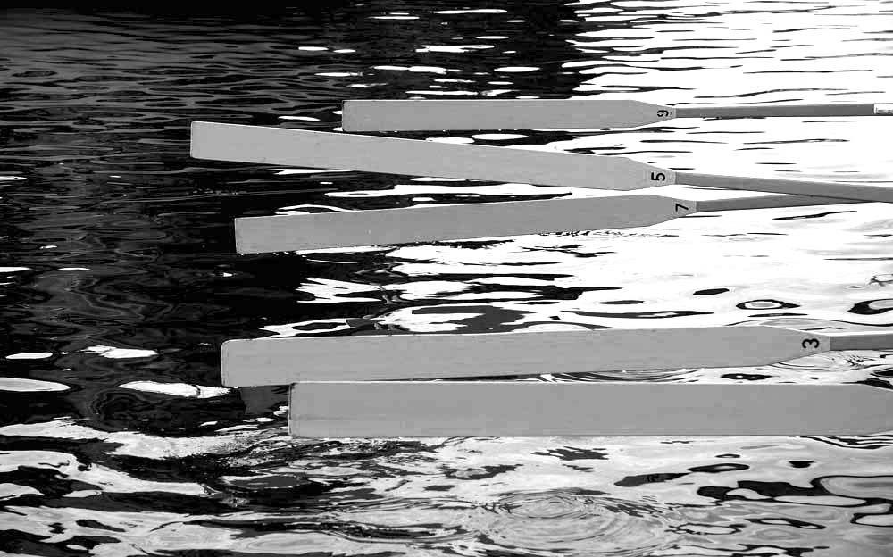 Album - Ete 2009