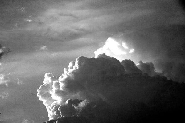 Album - Juillet 2006