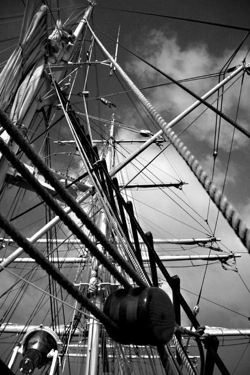 Album - La mer et les bateaux